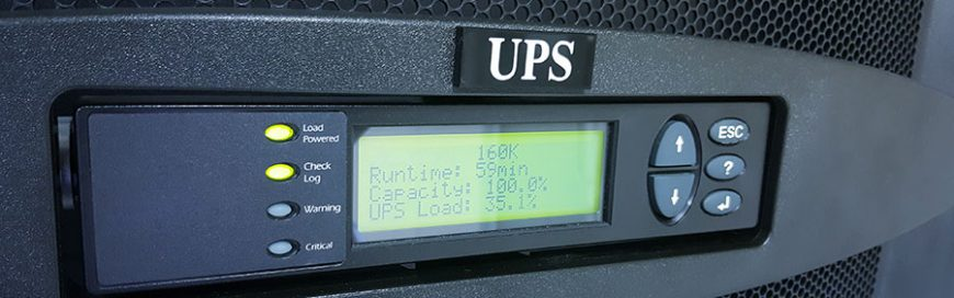 Gear-up-your-network-equipment-with-UPS