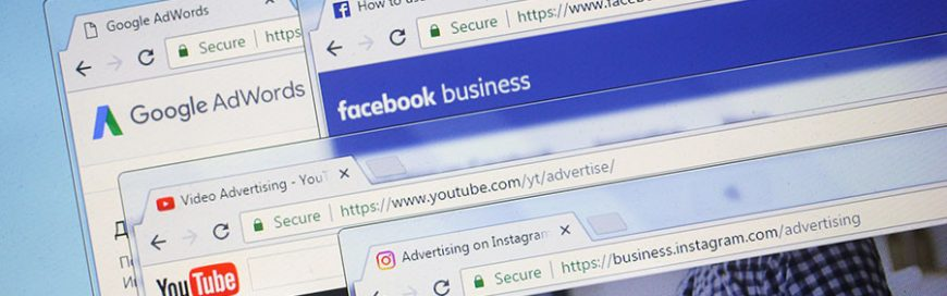 Ways-to-leverage-social-media-for-your-business